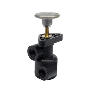 haldex-kn20033-push-pull-valve