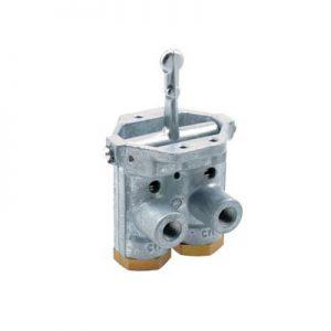 haldex-kn20110-valve