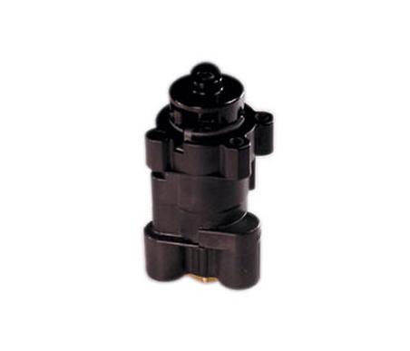 haldex-kn20541-in-column-mount-trailer-brake-hand-valve