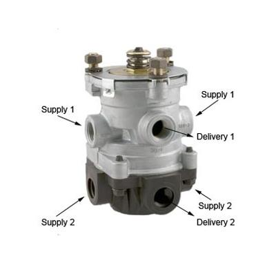 haldex-kn22150-dual-circuit-foot-valve