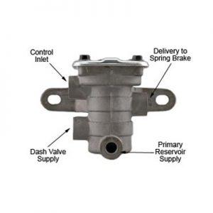 haldex-kn28030-inversion-valve