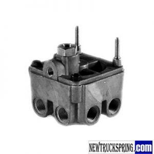 haldex-kn28055-relay-valve