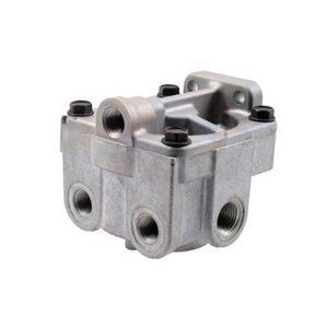 haldex-kn28060-relay-valve
