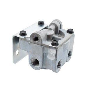 haldex-kn28065-relay-valve