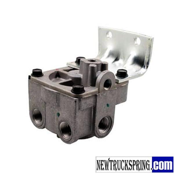 haldex-kn28131-relay-valves