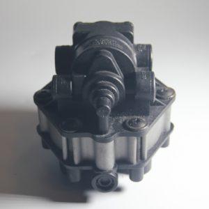 haldex-kn28600-ff-2-full-function-valve