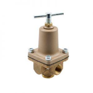 haldex-kn31070-air-regulating-valve