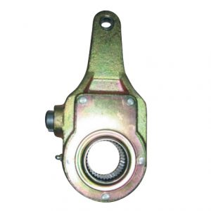 haldex-kn54000-manual-slack-adjuster1