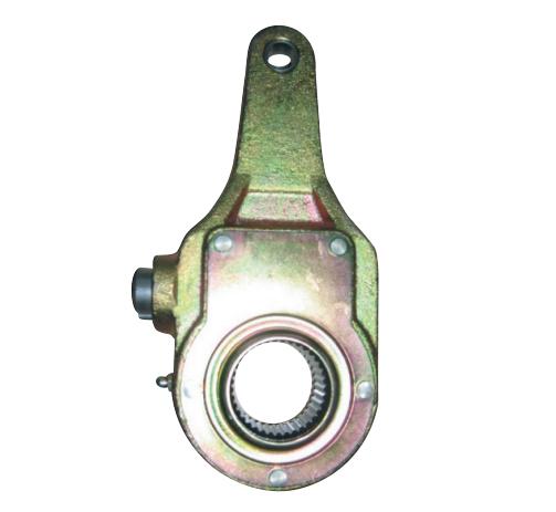 haldex-kn54000-manual-slack-adjuster1
