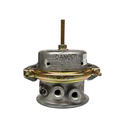Haldex-Type-1212-Brake-chamber