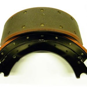 Hardware-Kit-15-4-Brake-shoe