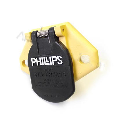 harness-7-way-wiring-socket