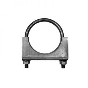 heavy-duty-u-bolt-clamp