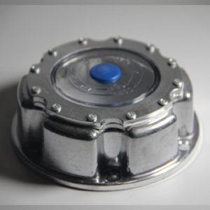 Hub-Cap-RA4249