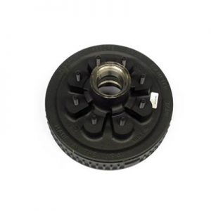 hub-drum-for-dexter-55k-7k-axles