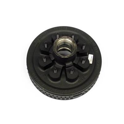 hub-drum-for-dexter-55k-7k-axles