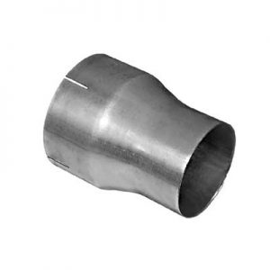 id-od-aluminized-exhaust-reducer