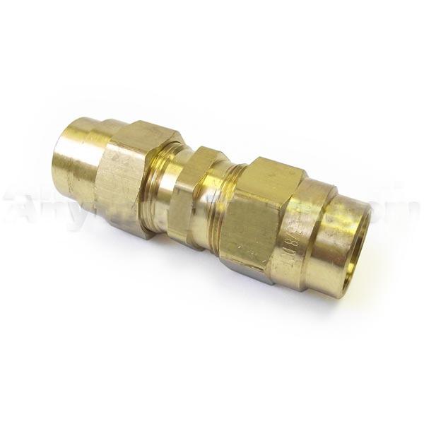 id-rubber-air-brake-hose