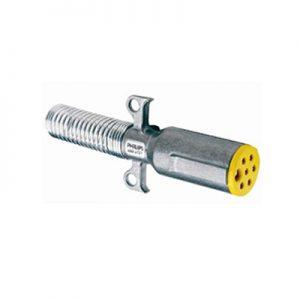 iso-3731-plug-connector