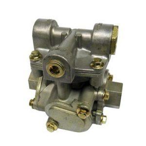 kn26020-multi-function-rt4-trailer-valve