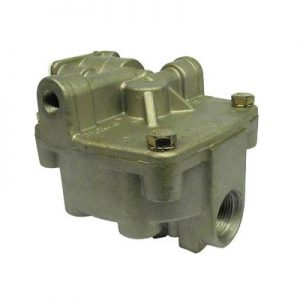 kn30400-relay-emergency-valve
