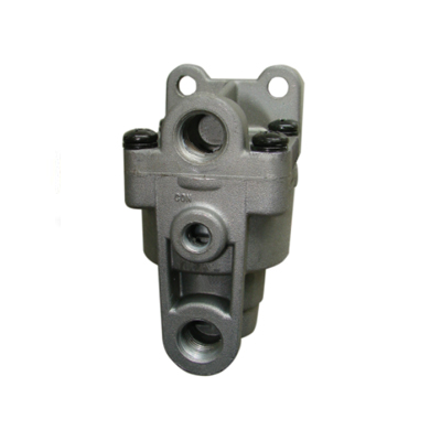lq-5-bobtail-limiting-valve