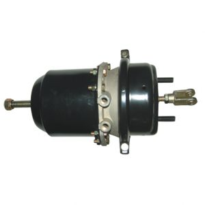 MG-MJS3028ET051-Brake-chamber