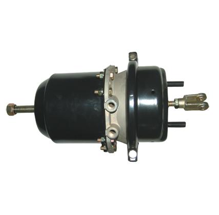 MG-MJS3028ET051-Brake-chamber