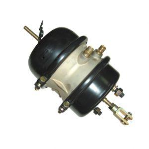MGN-TR3636-Spring-Brake