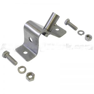 msqmb101-mounting-bracket-kit