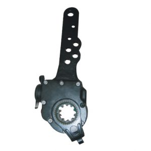 manual-slack-adjuster-10-spline-12