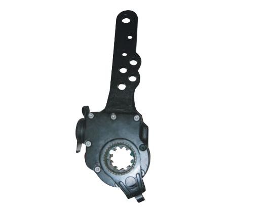 manual-slack-adjuster-10-spline-12