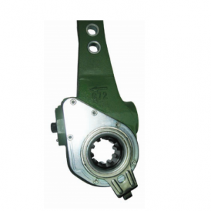 manual-slack-adjuster-10-spline
