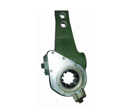 manual-slack-adjuster-10-spline