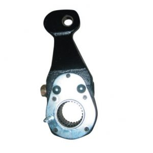manual-slack-adjuster-26-splinex145-span