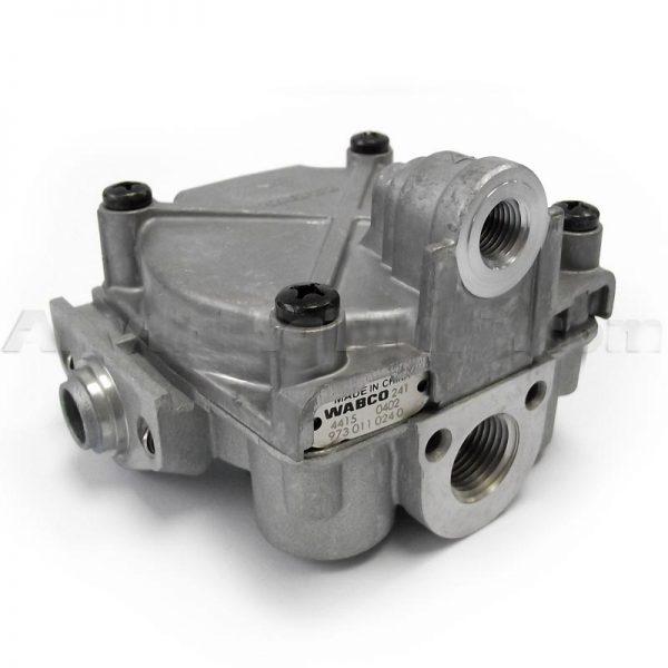 meritor-abs-relay-valve