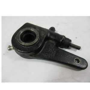 meritor-automatic-slack-adjuster