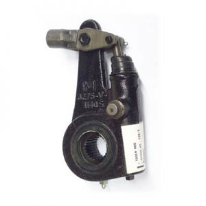 meritor-r802656-automatic-slack-adjuster