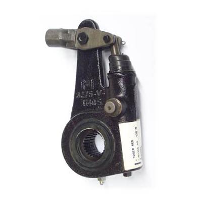 Meritor R802656 Automatic Slack Adjuster – Type 20, Drum