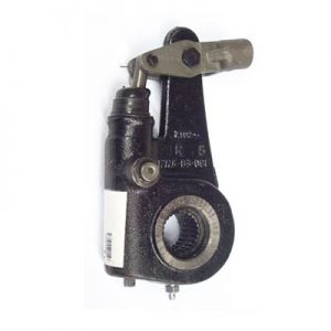 meritor-r802657-automatic-slack-adjuster