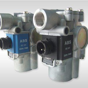 Meritor-WABCO-R950127-ST-ABS-Modulator