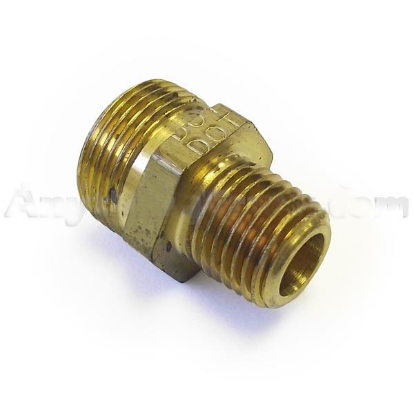 npt-adapter-for-swivel-air-brake-hose-connectors