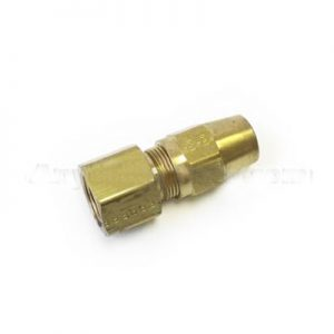 npt-female-connector