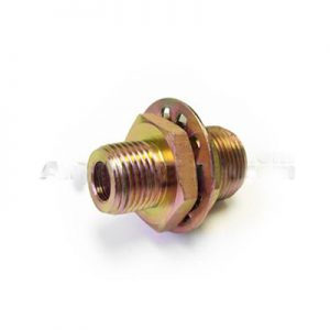npt-female-frame-clamping-stud