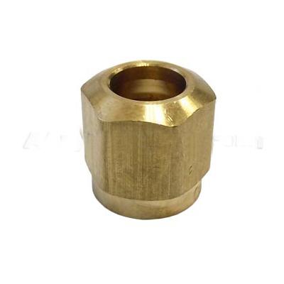 nut-for-nylon-air-brake-tubing-fittings