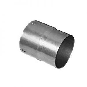 od-aluminized-exhaust-connector