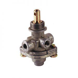 pp-1-push-pull-valve
