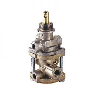 pp-7-push-pull-trailer-supply-valve