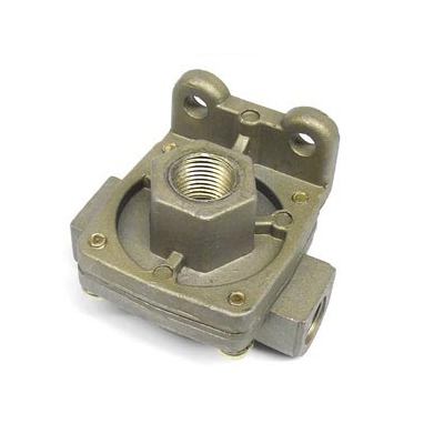 ptp-229860-quick-release-valve