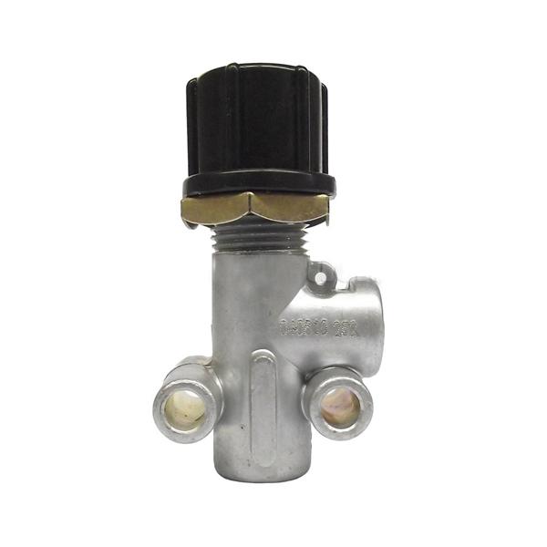 ptp-277147-pressure-protection-valve